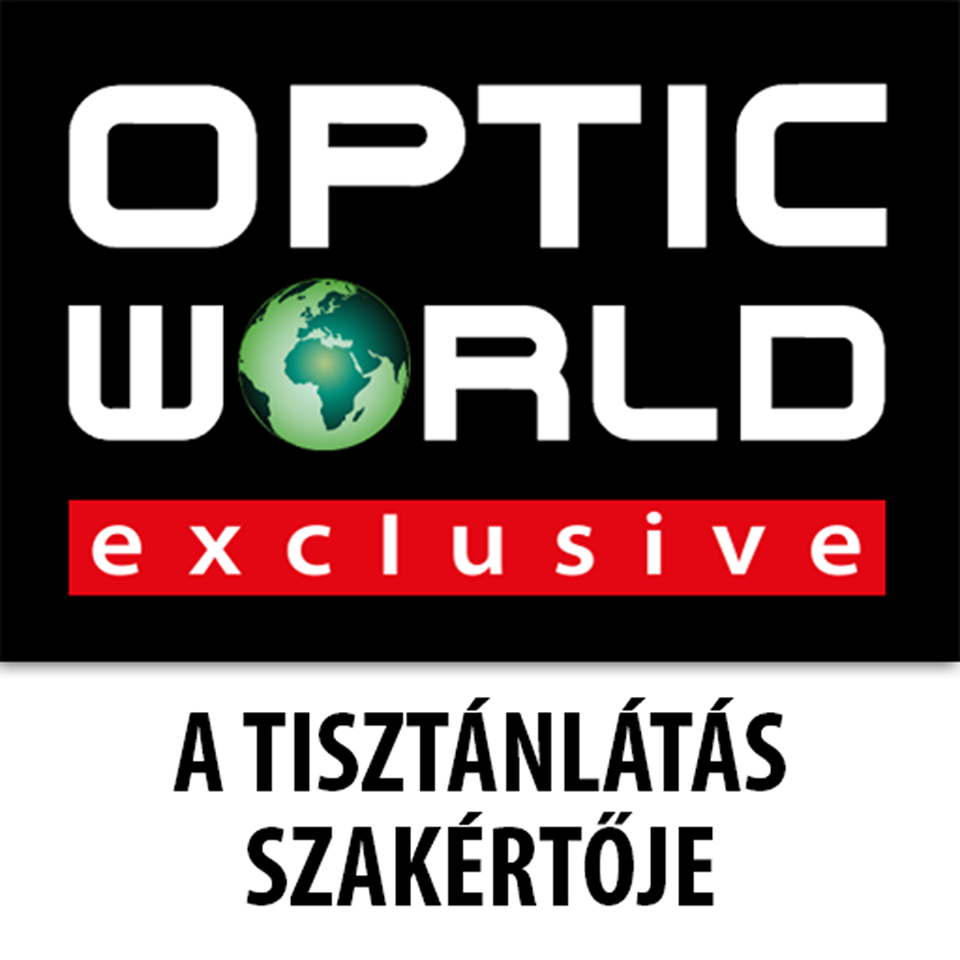 Optic World Exclusive - Szemüvegek 400acec888